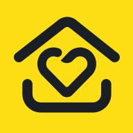 海量房东房源免费取、全网营销轻松获客、同城合作高效成交。百万经纪人的开单神器!