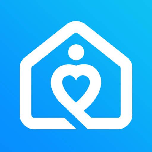 友邻通是一款帮助物业用户搭建房屋租售、钥匙管理、访客管理于一体的综合性管理工具!
