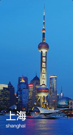 上海房价走势